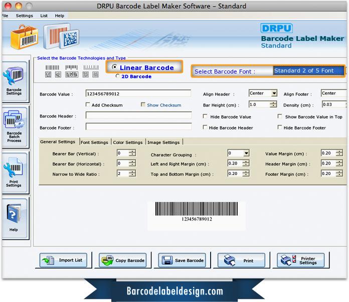 barcode label design software mac to create barcodes labels on mac. Black Bedroom Furniture Sets. Home Design Ideas